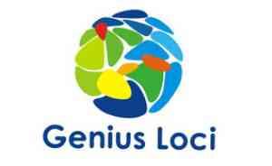 """Образовательное путешествие """"Genius loci"""""""