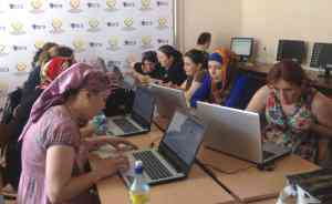 Cетевой межрегиональный интернет-форум «Формирование лингвокультурологической компетенции в условиях межведомственного взаимодействия»